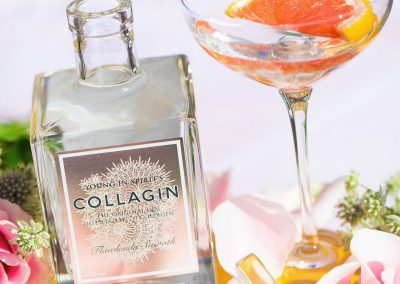 collagin-tonic